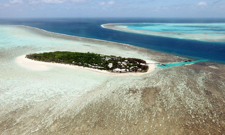 Heron-Island-from-the-air-007